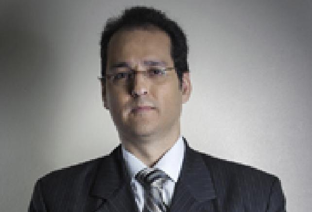 René Granados
